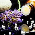 homeopathy cornwall